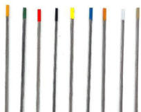 welding-electrodes-wire-india-tungsten-Electrodes